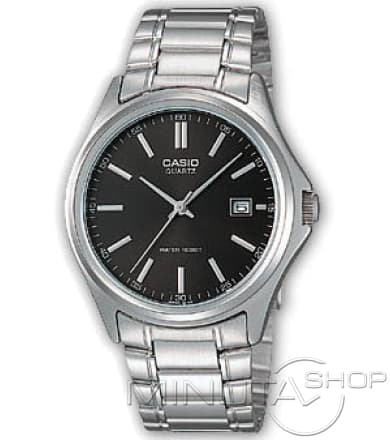 Casio Collection LTP-1183A-1A