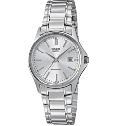 Casio Collection LTP-1183A-7A
