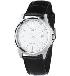Casio Collection LTP-1183E-7A