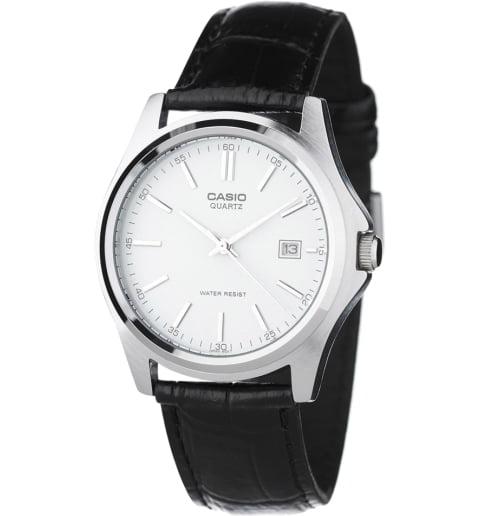 Casio Collection LTP-1183E-7A
