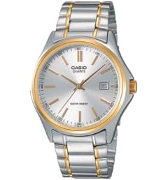 Casio Collection LTP-1183G-7A