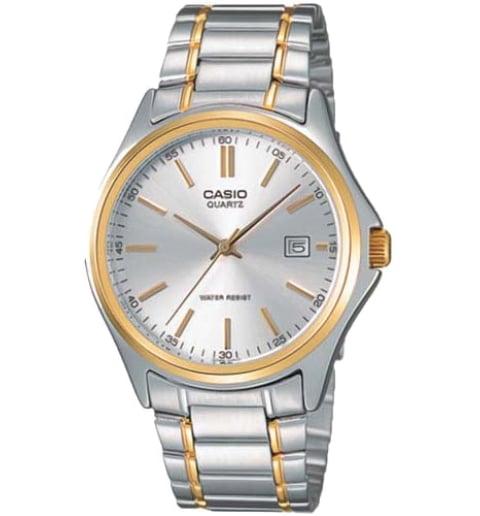 Casio Collection LTP-1183G-7A