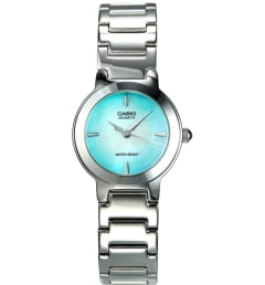 Casio Collection LTP-1191A-3C