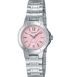 Casio Collection LTP-1191A-4A1