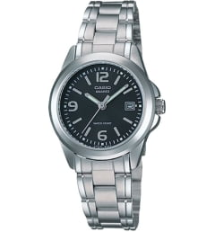 Casio Collection LTP-1215A-1A