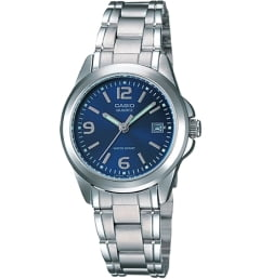 Casio Collection LTP-1215A-2A