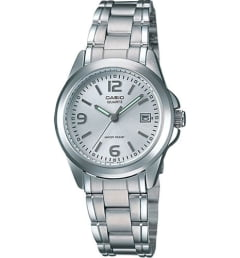 Casio Collection LTP-1215A-7A