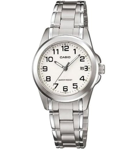 Casio Collection LTP-1215A-7B2