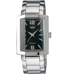 Casio Collection LTP-1233D-1A