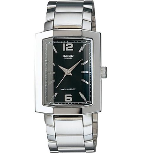 Дешевые часы Casio Collection LTP-1233D-1A