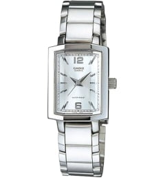 Casio Collection LTP-1233D-7A