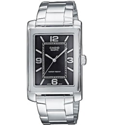 Casio Collection LTP-1234D-1A