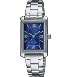 Casio Collection LTP-1234D-2A