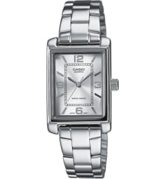 Casio Collection LTP-1234D-7A