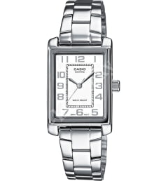 Casio Collection LTP-1234D-7B