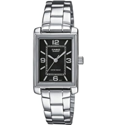 Casio Collection LTP-1234PD-1A