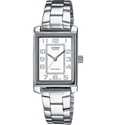 Casio Collection LTP-1234PD-7A