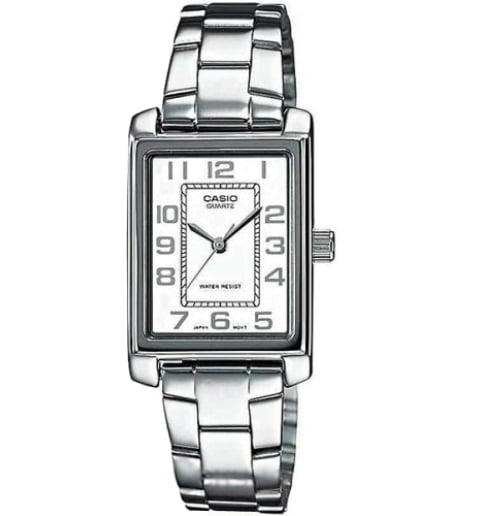 Casio Collection LTP-1234PD-7B