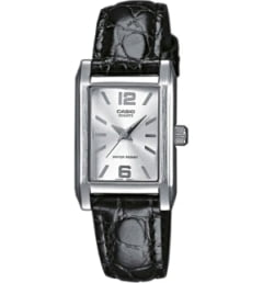Casio Collection LTP-1235L-7A