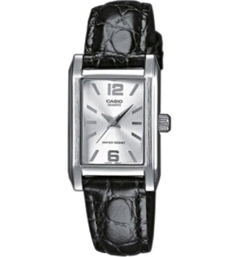 Дешевые часы Casio Collection LTP-1235L-7A