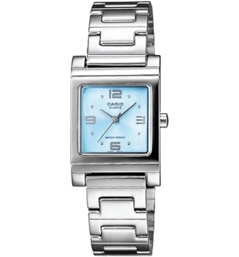 Casio Collection LTP-1237D-2A