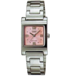 Casio Collection LTP-1237D-4A