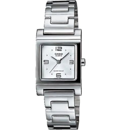 Casio Collection LTP-1237D-7A