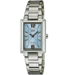 Casio Collection LTP-1238D-2A
