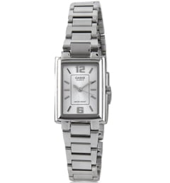 Casio Collection LTP-1238D-7A