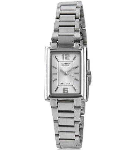 Дешевые часы Casio Collection LTP-1238D-7A