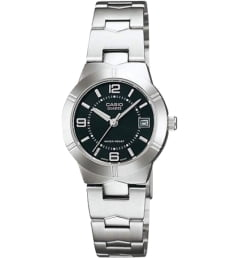 Casio Collection LTP-1241D-1A