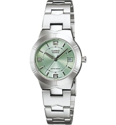 Casio Collection LTP-1241D-3A