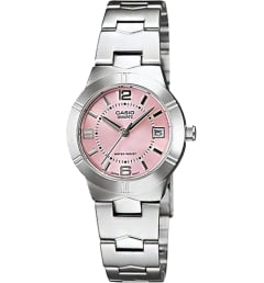 Casio Collection LTP-1241D-4A
