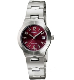 Casio Collection LTP-1241D-4A2