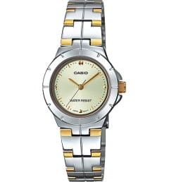 Casio Collection LTP-1242SG-7C