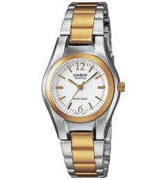 Casio Collection LTP-1253SG-7A