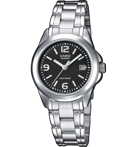 Casio Collection LTP-1259D-1A