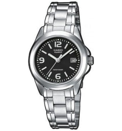 Casio Collection LTP-1259PD-1A