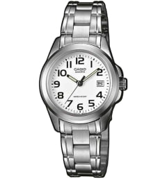 Casio Collection LTP-1259PD-7B