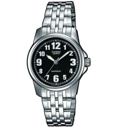 Casio Collection LTP-1260D-1B