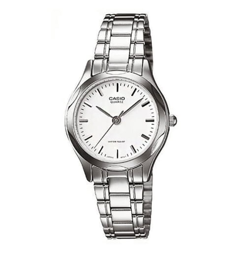 Дешевые часы Casio Collection LTP-1275D-7A