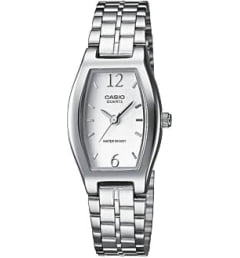 Casio Collection LTP-1281PD-7A