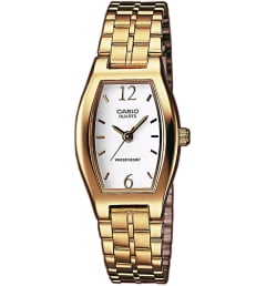 Casio Collection LTP-1281PG-7A