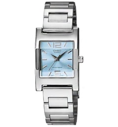 Casio Collection LTP-1283D-2A