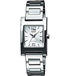 Casio Collection LTP-1283D-7A