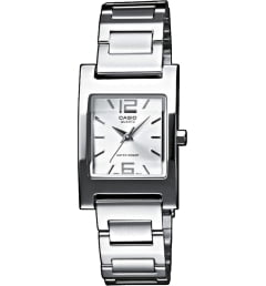 Casio Collection LTP-1283PD-7A