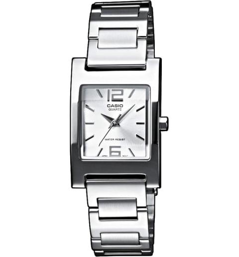 Дешевые часы Casio Collection LTP-1283PD-7A