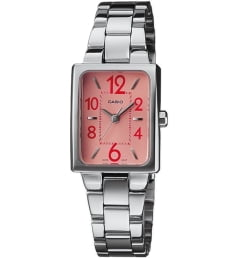 Casio Collection LTP-1294D-4A