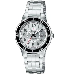 Casio Collection LTP-1298D-7B