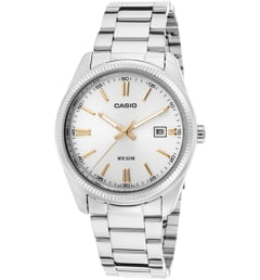Casio Collection LTP-1302D-7A2